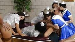 nurses in heat part2