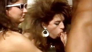 Brandy Wine, Veronica Hall, Lisa Bright in most popular