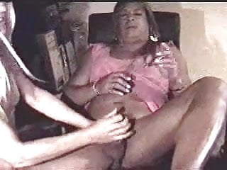 Bethcd Big Beautiful Crossdresser Man Porn Be Xhamster