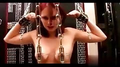 Anita tits tortureret 2