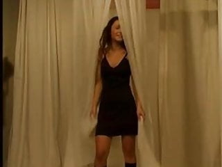 Strip dancing vids - Strip dancing techno