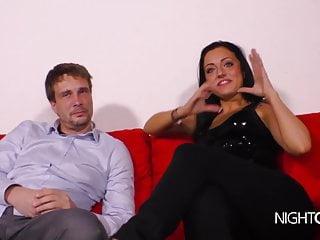 Private porno torrents Sexy couple, deutsche privat pornos