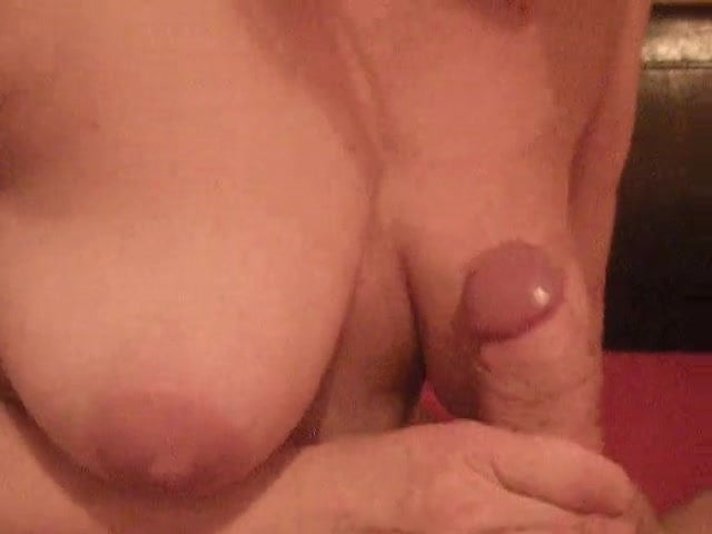 Sex fat sexy dick fucked taking