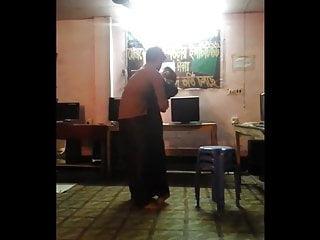 Fucking sania mirza Desi girl sania new video call mms leaked