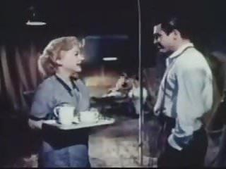 Ralph nader virgin - George nader hot video