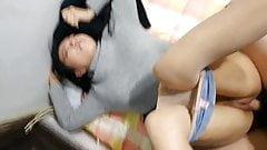 korean Mating