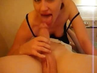 Amateur sex 69 Great 69 sex tape