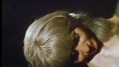 Overnight Models (1973)