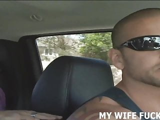 Zane male pornstar - Watch you wife get fucked by a big cocked male pornstar