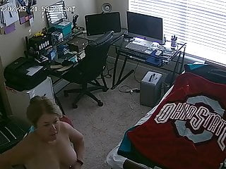 Featured Unsecured Security Camera Nude Home Porn Videos Xhamster