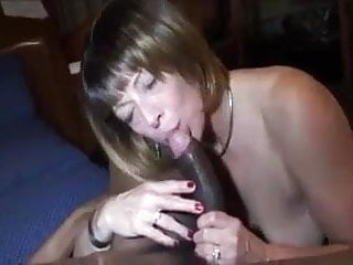 The fat cunt Amateur older milf with a fat cunt rides black dick