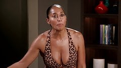 Tracee Ellis Ross, Blackish S07E05