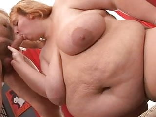 Amateur cream pie vids - Big fat cream pie 5