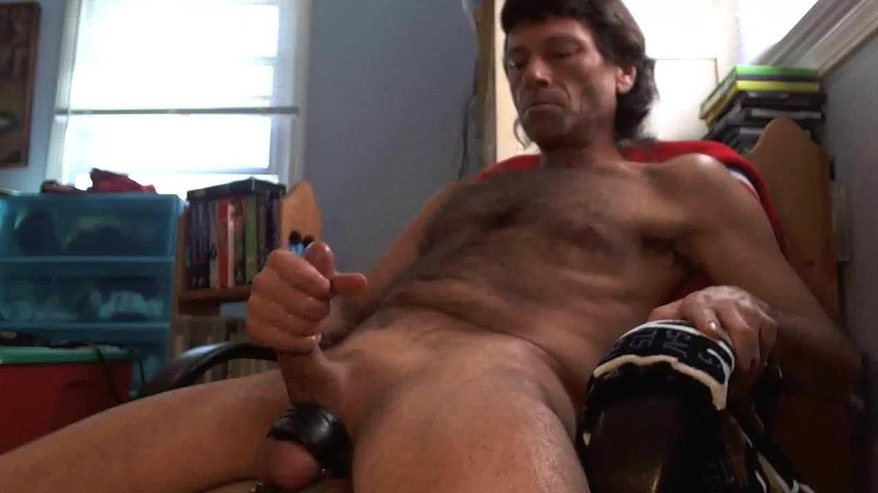 Erotic services pasadena ca