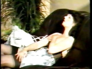 Hot steamy 70 s sex - Vintage 70s - sluts with toys and in nylon stockings