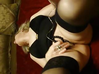 Ass bead sluts - Web slut sue palmer beads and toy orgasms