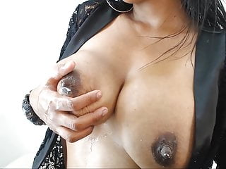 Pics old men sucking milky tits Colombian girl sucking her milky tits
