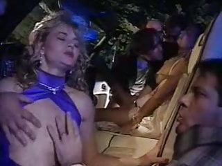 Pornos italiens Italien classic 90s