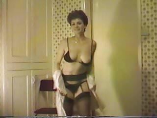 Gay porn sales vhs 1980s homemade vhs porn - part 2