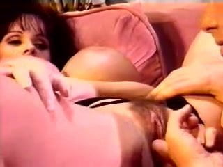 Free download & watch sofia staks hot busty babe        porn movies
