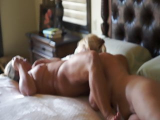 Sexy karen videos - Mature wife karen and friend linda