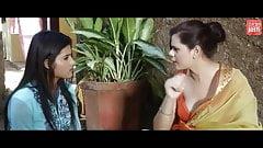 Hindi Webseries Bhabhi