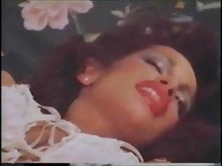 Vintage fiesta plate rack - Vanessas anal fiesta