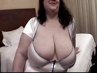 Uncut hardcore - Bbw great juggs fucked -uncutted-