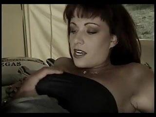 Dick dabone Dale dabone - ass kissers 3 2000
