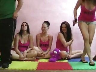 Sex sex sex tv show - Jerky girls tv