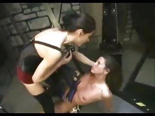 Bdsm oldies - Freak of nature 35 oldy but goody