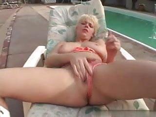 Marylyn monroe fuck - Missy monroe fuck with 5 guys