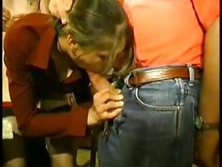 Lubricant applicator anal - Applicant secretary job fisted and anal fucked for the job