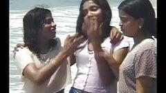 indian sex worker girl - 7