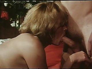 Free gay holiday sex movies German holiday vintage porn movie