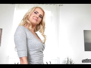 Aisha daji porn Dirty aisha
