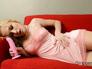 Russian porn teen models - Hot teen model aislin masturbating.mp4