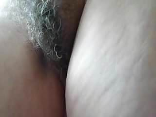 Hairy forced vids - My hairy mature wife amateur homemade vid