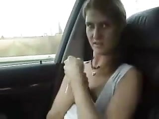 Asian babe masterbating Pussy pierced babe masterbating in car by snahbrandy