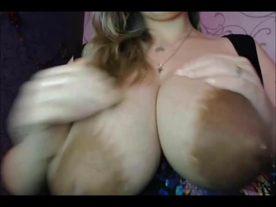 Big Tits Interracial Lesbian