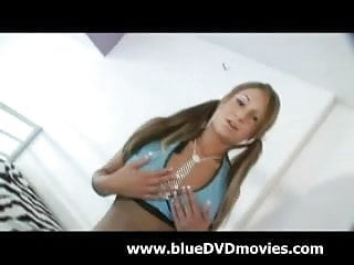 Amy reid free porn movies - Amy reid strips and sucks