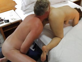 How to date a milf - How impregnate a milf in doggystyle position