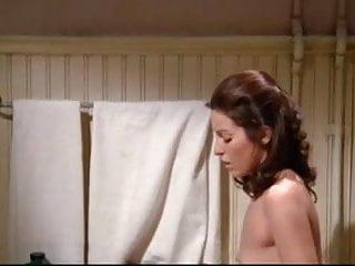 Mari amamiya nude - Marie france pisier nude 1977