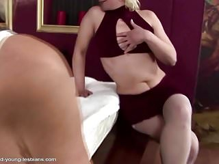 Piss on girl Taboo girls fuck and piss on grannies