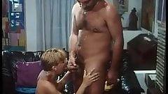 Ofsinope.italian porn.full movie.1995