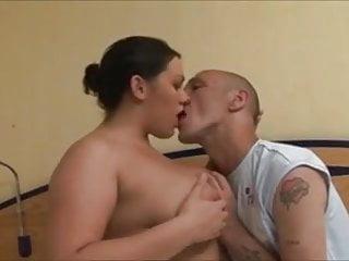 Freefat bbw chubby Bbw chubby and huge saggy boobs27