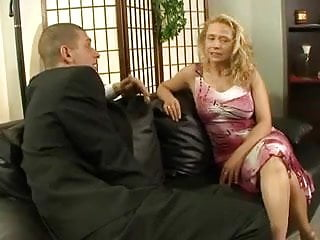 Erotic encounters with your wife - Sexual encounter