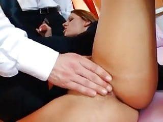Nude business oppertunities Bd dirty business