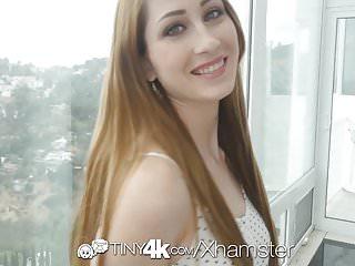 Christian erotic video Tiny4k big dick fuck with ex christian teacher nina skye