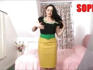 Erotic mature womans vidios - Mature erotic woman